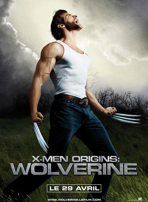 x_men_origins_wolverine_foreign_poster2